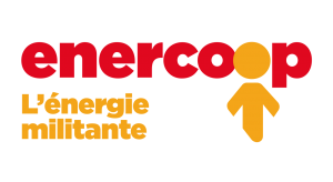 Enercoop_new