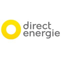 direct-enernie250.jpg