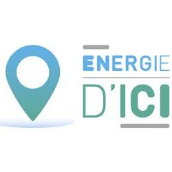 energie-dici250.jpg