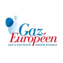 gaz-europeen250.jpg