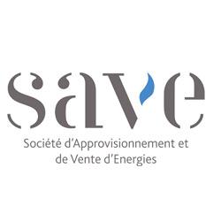 logo-save.jpg