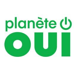 planetOui-250.jpg