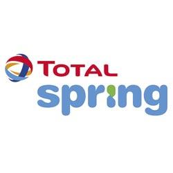 total-spring250.jpg