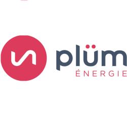 clogo-plum-2.png