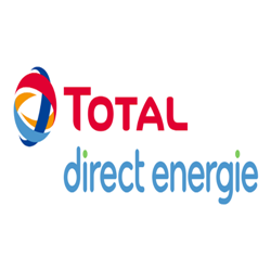 TotalDirect-Energie.png