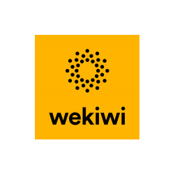 logo-wekiwi.jpg