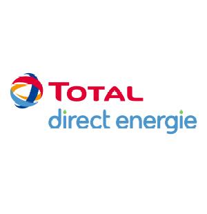 TOTAL_DirectEnergie-1.png