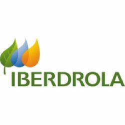 iberdrola_001.jpg