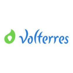 logo-Volterres.jpg