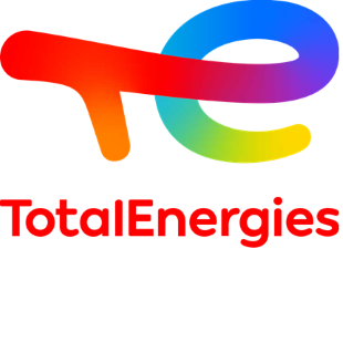 TotalEnergies-1.png